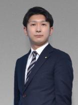 鎌田 大樹