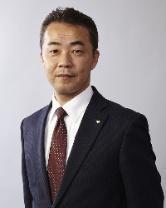 鎌田 一夫