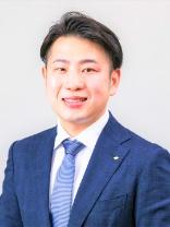 加藤 聡介