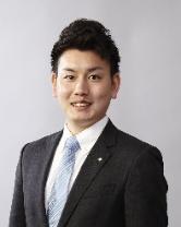 川田 基央