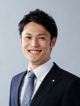 川田 悠司