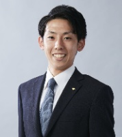 駒井 浩太
