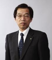 小菅 寿夫