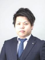 倉田 智誠