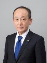 黒坂 孝高