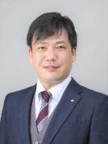 町田 拓斗