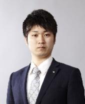 前川 秀明