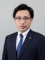 松田 恵介