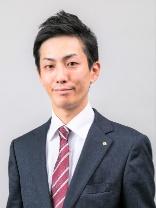 松井 啓輔