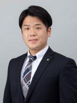 森田 勝登