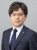 森田 拓郎