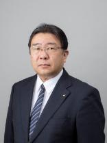 森田 竜夫