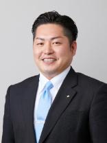 村井 翔太