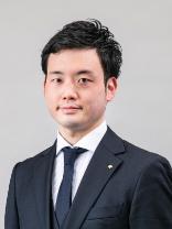 村田 亨介