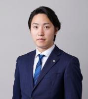 村田 勇也