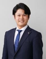 中田 健士朗