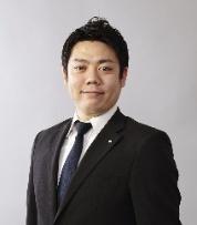中野 泰介