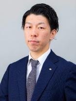 西岡 勇希