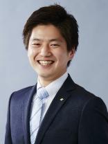 小田 涼太