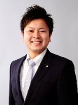 小川 侑宏