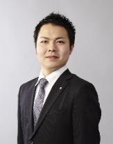 岡部 俊文