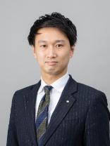 岡田 哲司