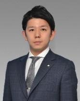 岡田 陽介