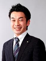 大川 健司