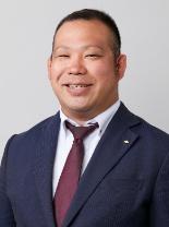 大岡 俊平