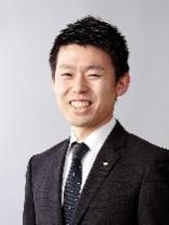 太田 竜輔