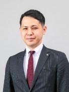 尾崎 太郎
