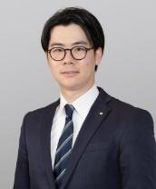 小澤 健一郎
