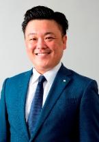 斉藤 鉄也