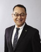 桜井 裕士