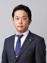 佐々木 康太郎
