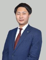 佐藤 健人