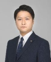 佐藤 智大