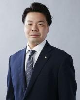佐藤 勇輝
