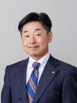 澤 宏一朗