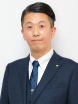 澤田 晋輔