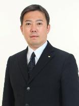 柴田 佳昌