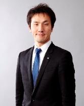 渋川 恭平