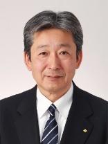 島田 正人