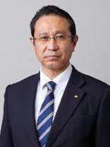 嶋尾 輝男