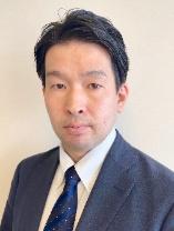 須田 俊彦