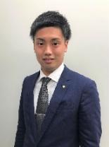 菅谷 康次朗