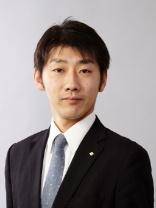 菅田 英治
