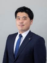 隅田 尚吾