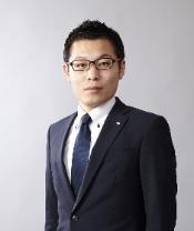 鈴木 俊志