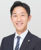 多田 龍平